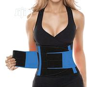 Waist Trainer | Clothing Accessories for sale in Lagos State, Lagos Mainland