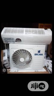 Bruhm BM09   Home Appliances for sale in Lagos State, Ojo