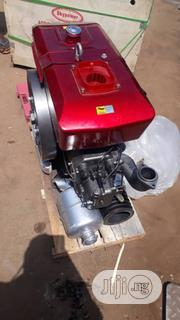Power Point 1115 | Electrical Equipments for sale in Lagos State, Ojo