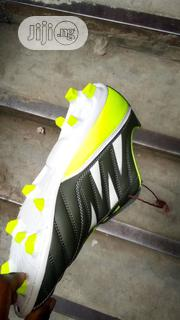 Football Boot | Shoes for sale in Lagos State, Maryland
