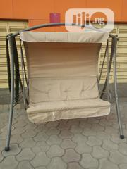 Double Swing | Garden for sale in Lagos State, Ojo