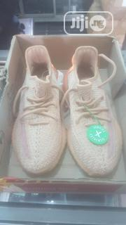 Adidas Yeezy Boost | Shoes for sale in Lagos State, Ikeja