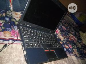 Laptop Lenovo ThinkPad 11e 4GB SSD 128GB