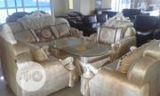 Royal Sofa by 7 | Furniture for sale in Lagos State, Ojo
