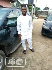 Jiji.Ng Field Sales Agent   Sales & Telemarketing CVs for sale in Lagos State, Victoria Island