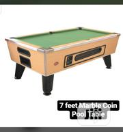 Marble Coin Snooker Board | Sports Equipment for sale in Lagos State, Ajah