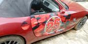 Car Wrap And Branding | Automotive Services for sale in Lagos State, Alimosho