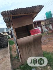 Affordable Store For Sale   Building Materials for sale in Delta State, Oshimili South