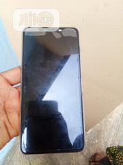 Tecno Spark 2 16 GB Gold   Mobile Phones for sale in Kwara State, Ilorin South