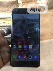 Infinix Note 4 32 GB Blue | Mobile Phones for sale in Delta State, Oshimili South