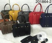 Ladies Handbags | Bags for sale in Lagos State, Lagos Island