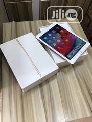Apple iPad Wi-Fi 128 GB | Tablets for sale in Lagos State, Ikeja