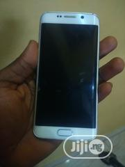 Samsung Galaxy S6 active 64 GB White | Mobile Phones for sale in Abuja (FCT) State, Lugbe