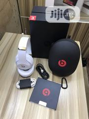 Beats Studio 3 Wireless | Accessories for Mobile Phones & Tablets for sale in Lagos State, Ikeja