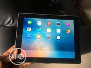 Apple iPad 3 Wi-Fi + Cellular 16 GB Silver | Tablets for sale in Edo State, Egor