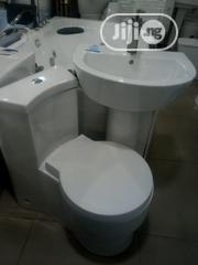 Italian Water Closet | Plumbing & Water Supply for sale in Lagos State, Orile