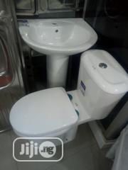 England Water Closet | Plumbing & Water Supply for sale in Lagos State, Orile