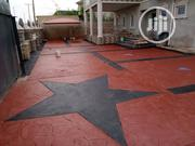 Modern Floor Design | Landscaping & Gardening Services for sale in Jigawa State, Hadejia