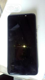 Tecno Spark 2 16 GB Black | Mobile Phones for sale in Delta State, Warri South-West