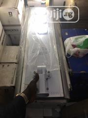 Yohako All In One Solar Led Street Light 80w | Solar Energy for sale in Lagos State, Ojo
