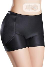 Padded Hip And Butt Enhancer Shorts | Clothing for sale in Abuja (FCT) State, Jahi
