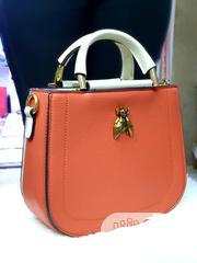 Gucci Inspired Butterfly Trendy Bag | Bags for sale in Lagos State, Lagos Island