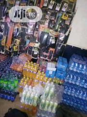 Drinks,Weavons | Meals & Drinks for sale in Oyo State, Ibadan South West