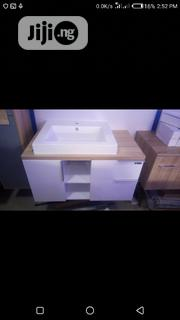 Executive Turkey Cabinet | Furniture for sale in Lagos State, Orile