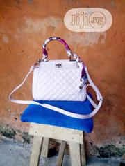 Strong Bag | Bags for sale in Lagos State, Orile