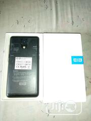 New Elephone P8 Pro 64 GB Black | Mobile Phones for sale in Edo State, Ovia North East