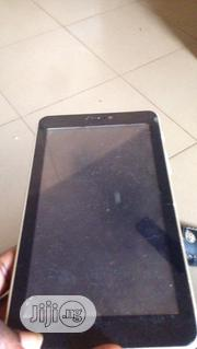 Fero Pad 7 8 GB Silver | Tablets for sale in Edo State, Egor