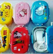 Character Lunch Box | Babies & Kids Accessories for sale in Lagos State, Lagos Island