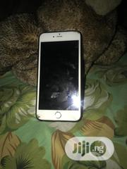 Apple iPhone 6s 16 GB Gold | Mobile Phones for sale in Oyo State, Egbeda