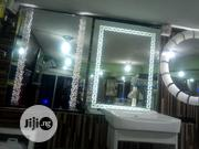 LED Mirror Set | Home Accessories for sale in Lagos State, Orile