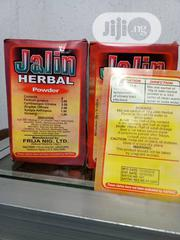 Jalin Herbal (Powder) | Vitamins & Supplements for sale in Lagos State, Mushin