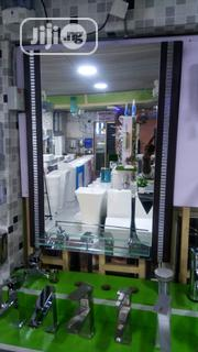 New LED Mirror | Home Accessories for sale in Lagos State, Orile