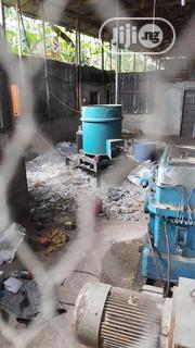 Multi Function Waste Recycling Pelletizing Machine By Siemens | Manufacturing Equipment for sale in Abia State, Aba North