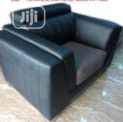 Sofa Chair With Padded Neck Rest | Furniture for sale in Lagos State, Lagos Island