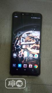 New Tecno Pouvoir 2 16 GB Black | Mobile Phones for sale in Delta State, Warri South