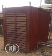Collapsible Container Shop | Manufacturing Equipment for sale in Lagos State, Alimosho