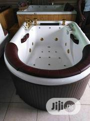 England Jacuzzi Single Square | Plumbing & Water Supply for sale in Lagos State, Orile