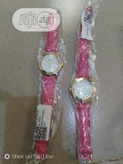 Ladies Watch | Watches for sale in Ogun State, Ado-Odo/Ota