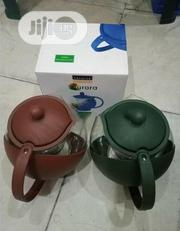 Tea Pot With Infuser | Kitchen & Dining for sale in Lagos State, Lagos Mainland