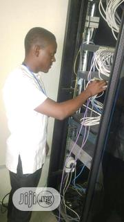 Network Administrator/System Engineer | Computing & IT CVs for sale in Enugu State, Awgu