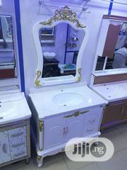 Turkey Cabinet Set | Plumbing & Water Supply for sale in Lagos State, Orile