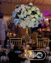 Events Management | Wedding Venues & Services for sale in Oyo State, Egbeda