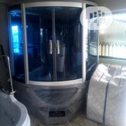 Steam And Jacuzzi 150/150   Plumbing & Water Supply for sale in Lagos State, Orile