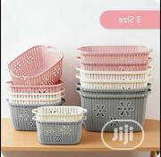 Laundry Baskets | Home Accessories for sale in Lagos State, Lagos Island