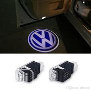 Volkswagen Shadow Light, | Vehicle Parts & Accessories for sale in Abuja (FCT) State, Gudu