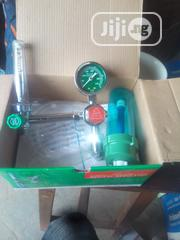 Oxygen Regulator | Medical Equipment for sale in Kwara State, Ilorin West